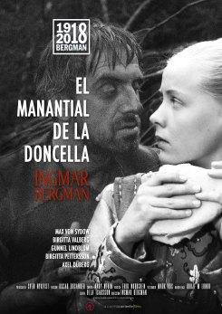 POSTER_manantialdeladoncella