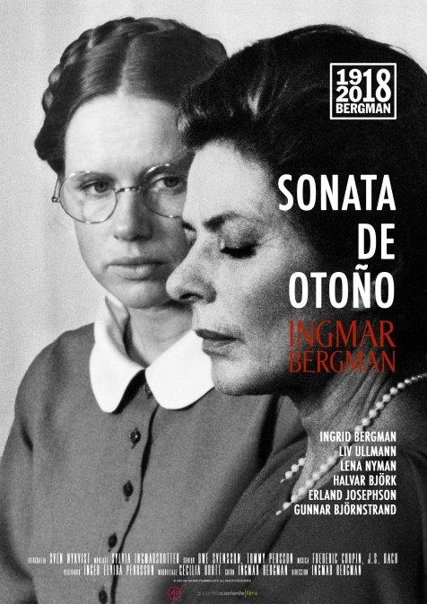 POSTER_sonataDeOtoño